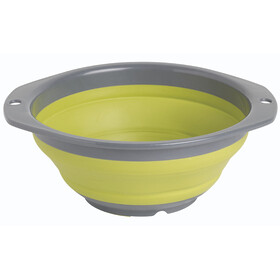Outwell Collaps Bowl S green